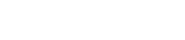InfoMontréal – Services Informatiques Logo